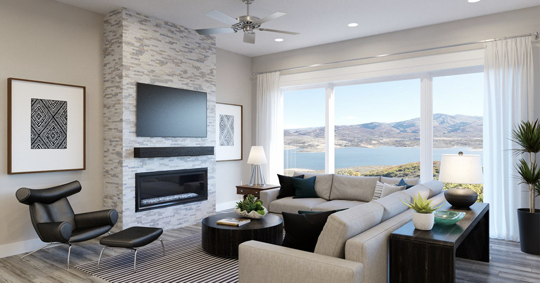 park city utah condos and townhomes for sale